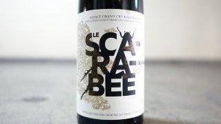 [3150] Le Scarabee qui Bulle GC Kaefferkopf 2011