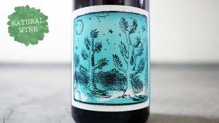 [2475] Grenache Petillant Naturel Rose 2016 SMALLFRY WINES / グルナッシュ・ペティアン・ナチュレル・ロゼ 2016 スモールフライ