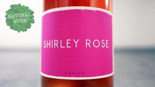 [2925] Shirley Rose 2017 Xavier / シャーリー・ロゼ 2017 ゼヴィア