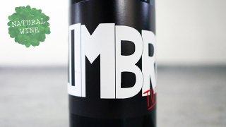 [2700] L'OMBRA TURBO 2016 FARNEA / ロンブラ・ターボ 2016 ファルネア