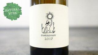 [4500] Forest Range Chardonnay 2017 Gentle Folk / フォレスト・レンジ・シャルドネ 2017 ジェントルフォーク