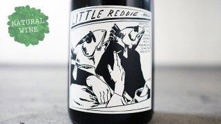 [3000] NEW 2018 Little Reddie / ニュー 2018 リトル・レディ