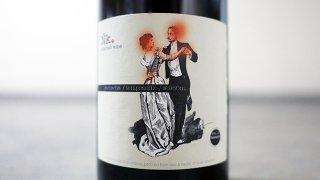 [1875] NK Red Vol.1 2016 NK Wines / エヌ・ケー・レッド Vol.1 2016 エヌ・ケー・ワインズ