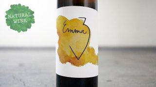 [2700] Emma White Grenache 2017 Vega Aixala / エマ・ホワイト・グルナッシュ 2017 ヴェガ・アイシャーラ