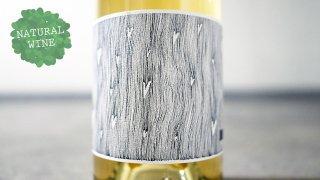 [2625] Love White 2018 broc cellars / ラブ・ホワイト 2018 ブロック・セラーズ