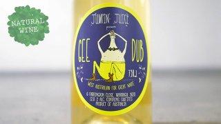 [2625] Jumpin Juice Gee Dub 2019 Patrick Sullivan / ジャンピン・ジュース・ジーダブ 2019 パトリック・サリヴァン