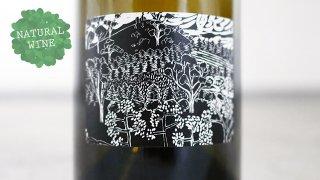[4760] Cope-Williams Chardonnay 2018 JOSHUA COOPER / コープ・ウィリアムズ シャルドネ 2018 ジョシュア・クーパー