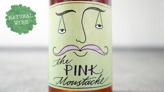[2300] The Pink Moustache 2019 Intellego / ザ・ピンク・ムスタッシュ 2019 インテレゴ