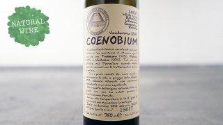 [1920] Coenobium 2018 Monastero di Vitorchiano / コエノビウム 2018 モナステーロ・ディ・ヴィトルキアーノ