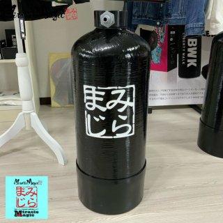 純水器 超純水 25L 樹脂 洗車 メンテナンス ミラマジ 限定