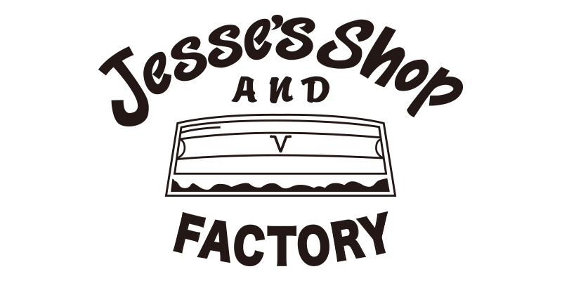 JSF Official Online Store