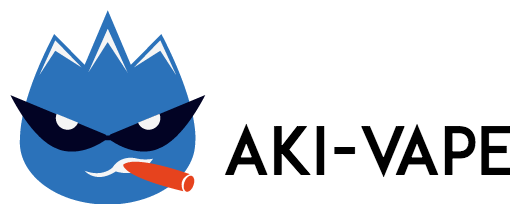 aki-vape