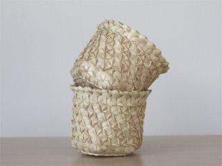 Sobe Basket (Mini)