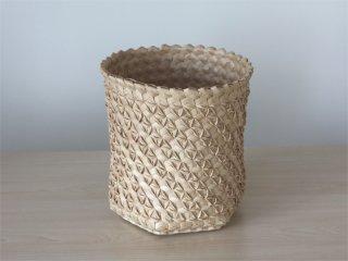 Sobe Basket (Medium)