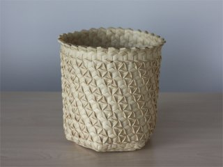 Sobe Basket (Small)