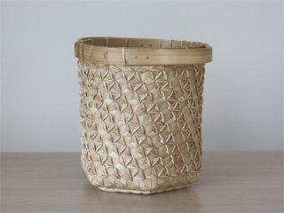 Sobe Basket Handle (Medium)
