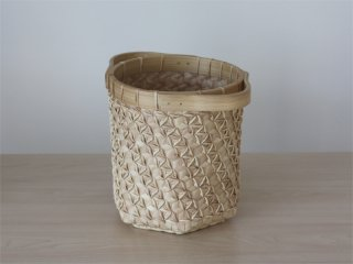 Sobe Basket Handle (Small)