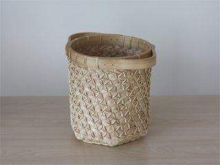 Sobe Basket Handle (Small)