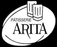 お菓子の店アリタ
