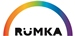 RUMKA 愛犬の交通事故から生まれたリード、首輪、犬雑貨、反射材、リフレクター、ハンドメイド雑貨、海外犬雑貨