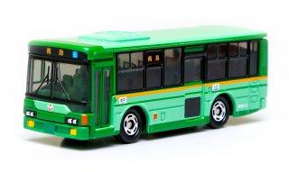 トミカ 【復刻カラーバス】(南海バス株式会社)