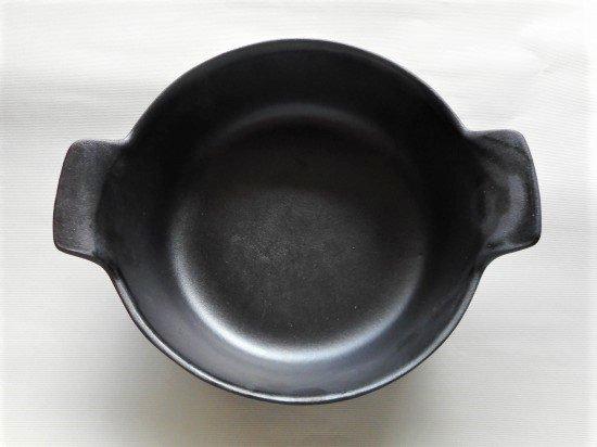 クラフト石川 耐熱ラーメン鍋