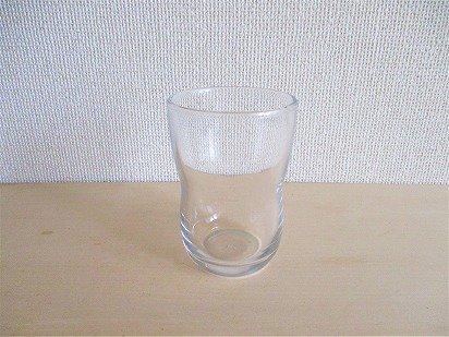 つよいこグラス(M)