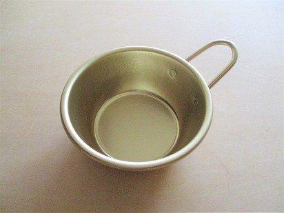 マッコリカップ(小)