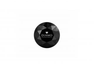 DIAMO ルースパウダー