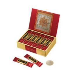 ノエビア チベット冬虫夏草(60g(2g×30包))