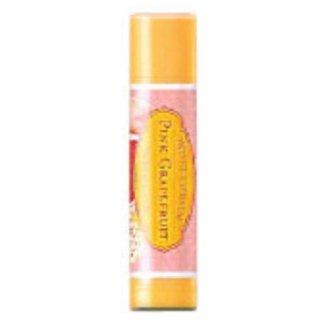 ディメーター リップバーム<ピンクグレープフルーツの香り>(3.9g)