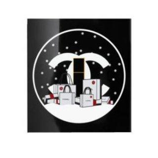 ★フレッシュ1年生コフレ★送料無料★CHANEL(シャネル) シャネル N°5 オードゥ パルファム ミニ ツィスト&スプレイ(7ml+リフィル2本付)