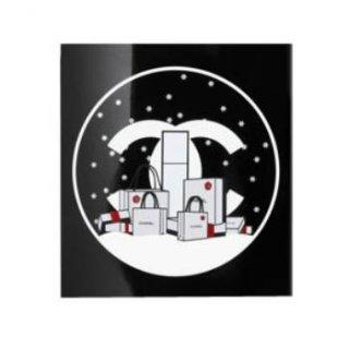 ★フレッシュ1年生コフレ★送料無料★CHANEL(シャネル) シャネル N°5 ロー オードゥ トワレット ミニ ツィスト&スプレイ(7ml+リフィル2本付)