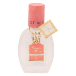 クルーズミラー オーデコロン キャンディソルベの香り(25ml)
