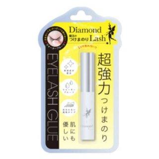 ★2個セット/送料込★ダイヤモンドラッシュ アイラッシュグルー