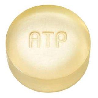 ★在庫限り★送料込★カシー ATP ソープM<医薬部外品>(100g)