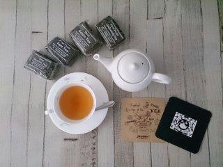 ネパール茶アソート