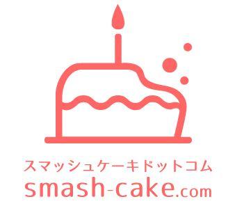 smashcake.com