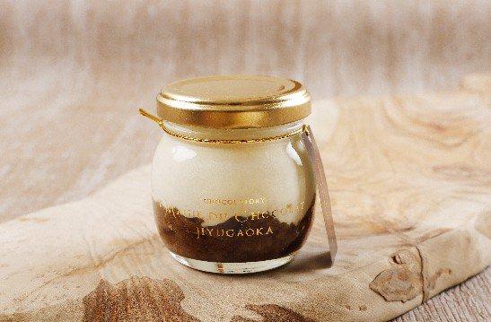 アイス・ホワイトチョコティラミス(4個入り)