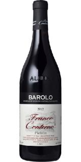 ※お客様還元セール※ハ゛ローロ ヒ゜エトリン(フランコ・コンテルノ)2012 750ml<br>Barolo Pietrin