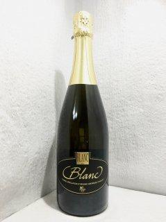 ブラン・ド・ブラン(イヴォルヌ)NV 750ml<BR>Blanc de Blanc(Yvorne)