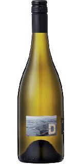 ※お客様還元セール※ テ゛ィ・エム シャルト゛ネ (テ゛ントン・ウ゛ュー・ヒル)2010 750ml<br>DM Chardonnay