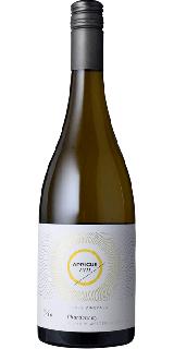 ※お客様還元セール※  シンク゛ル・ウ゛ィンヤート゛ シャルト゛ネ (アフ゜リカス・ヒル)2016 750ml<br>Single Vineyard Chardonney