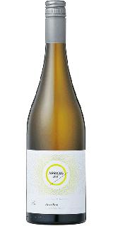 ※お客様還元セール※  シンク゛ル・ウ゛ィンヤート゛ セミヨン (アフ゜リカス・ヒル)2016 750ml<br>Single Vineyard Semillon