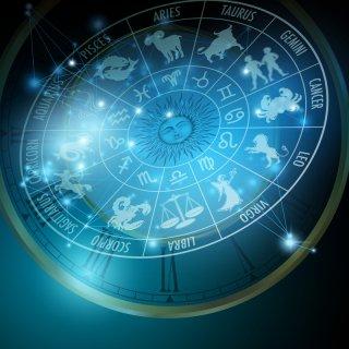 どんな星の下に生まれたのか、あなたの人生のシナリオをお伝えします 【バースチャート・ホロスコープ】