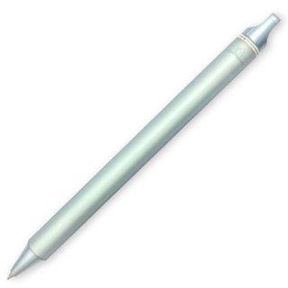 サクラクレパス ゲルインキボールペン クラフトラボ002 ライトブルー