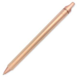 サクラクレパス ゲルインキボールペン クラフトラボ002 ピンク