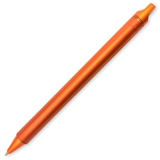 サクラクレパス ゲルインキボールペン クラフトラボ002 オレンジ