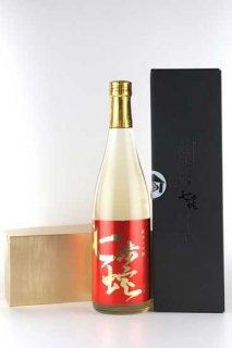 河津酒造 七歩蛇 純米大吟醸酒 720ml
