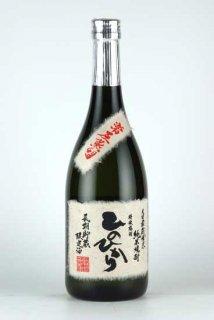 恒松酒造本店 ひのひかり [常圧](米)25% 720ml